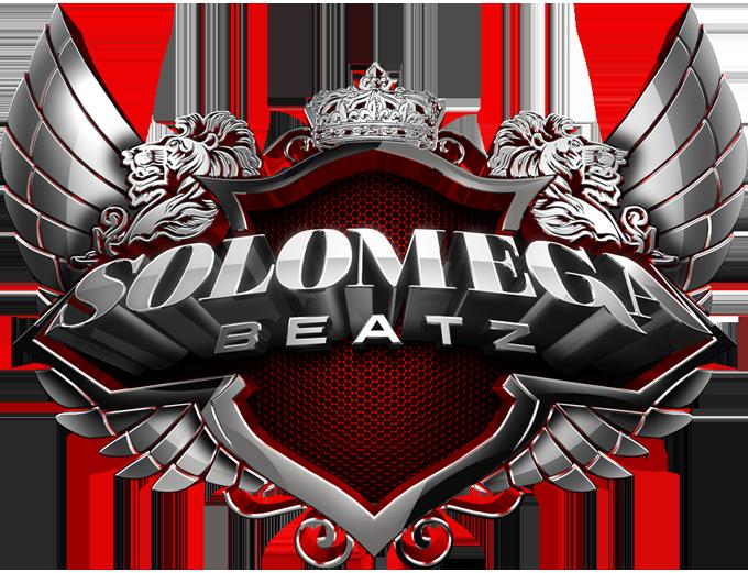 SoloMega Beatz