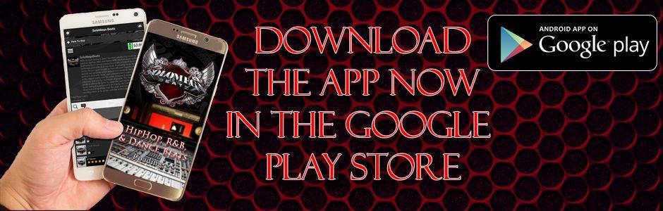 App slide1